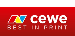 Cewe - Best in Print